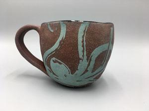 Laura Bower cup