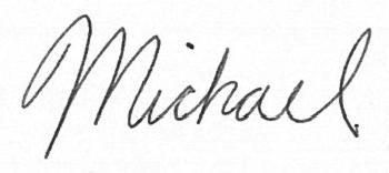 Michael Minks
