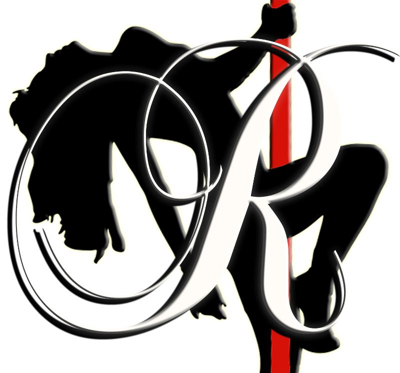 R 2 Logo