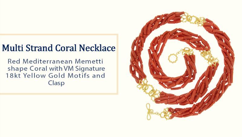 CoralApril2018