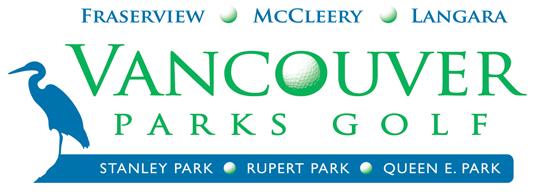 NEW 6 Course logo