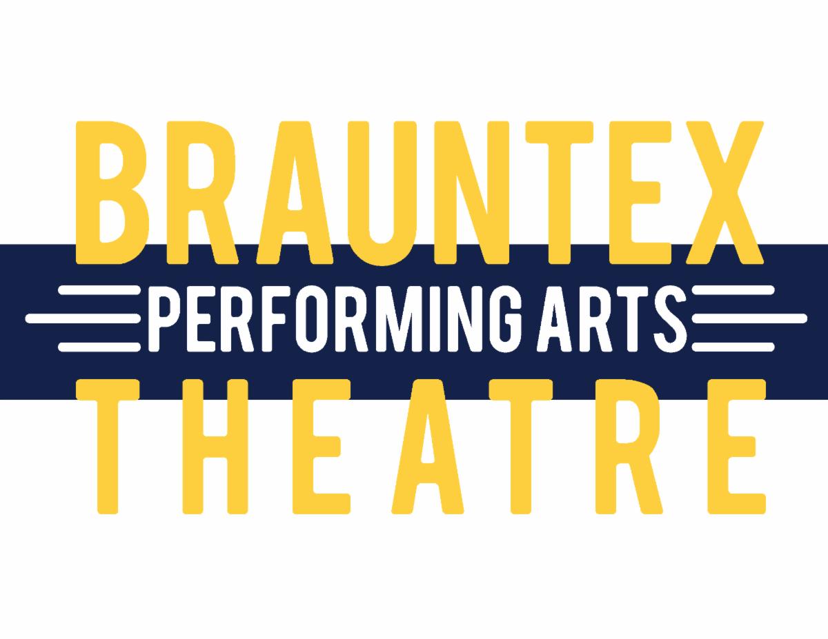 Brauntex Logo _002_.png