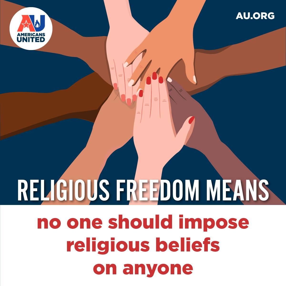 RF means don't impose beliefs.jpg