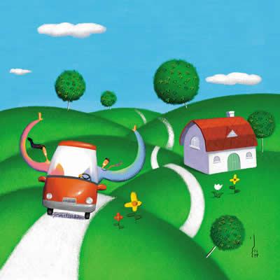 fun-car-illustration.jpg