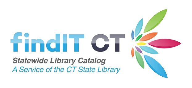 findIT CT Logo