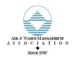 Indiana Chapter of the Air & Waste Management Association