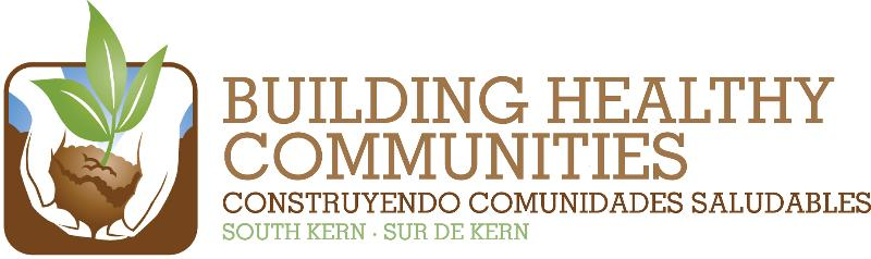 Building Healthy Communities