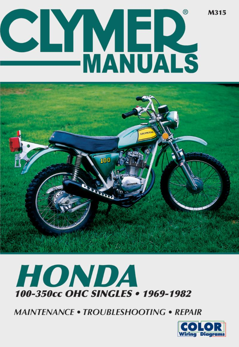 Amca Membership Benefits And Chapter News 1969 Bsa Wiring Diagram 5 Off