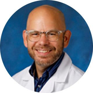 photo of Dr. Kipp