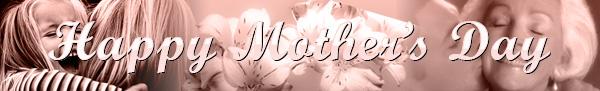 mothers-day-header21.jpg