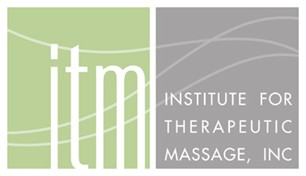 ITM Logo Small