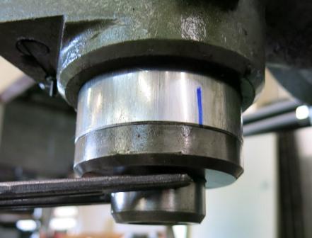 News from H&W Machine Repair