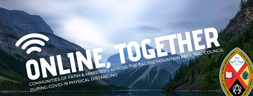 Pacific Mountain Regional Council