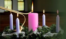 advent-wreath-banner.jpg