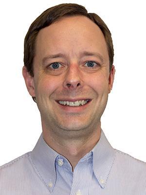 Jeremy Ratliff