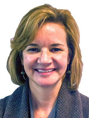 Lisa Beran