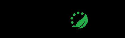 12da1395 4713 4ecd b95a 12865114d6eb - Rural Health Network Webinar: A Fresh Outlook for Rural Food Retail