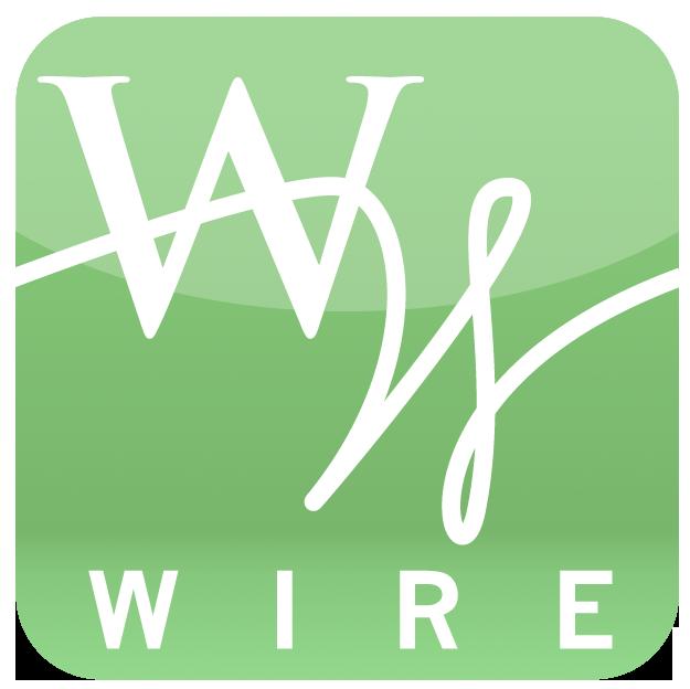 Winnetka Wire Logo