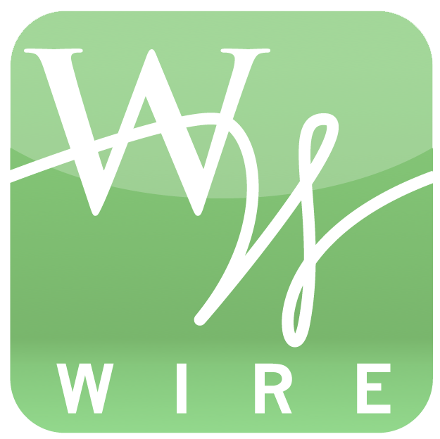 Winnetka Wire Logo