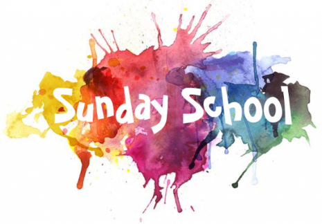 sunday school graphic for enews.png