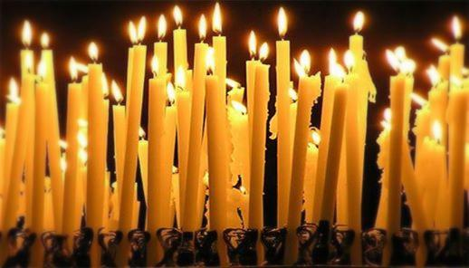 all saints candles.jpg