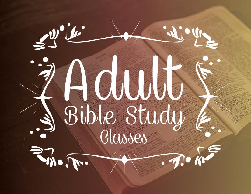 Adult_Bible_Studies_-_Main_Graphic-_2018-01.jpg