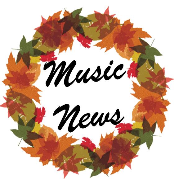 fall music news.gif