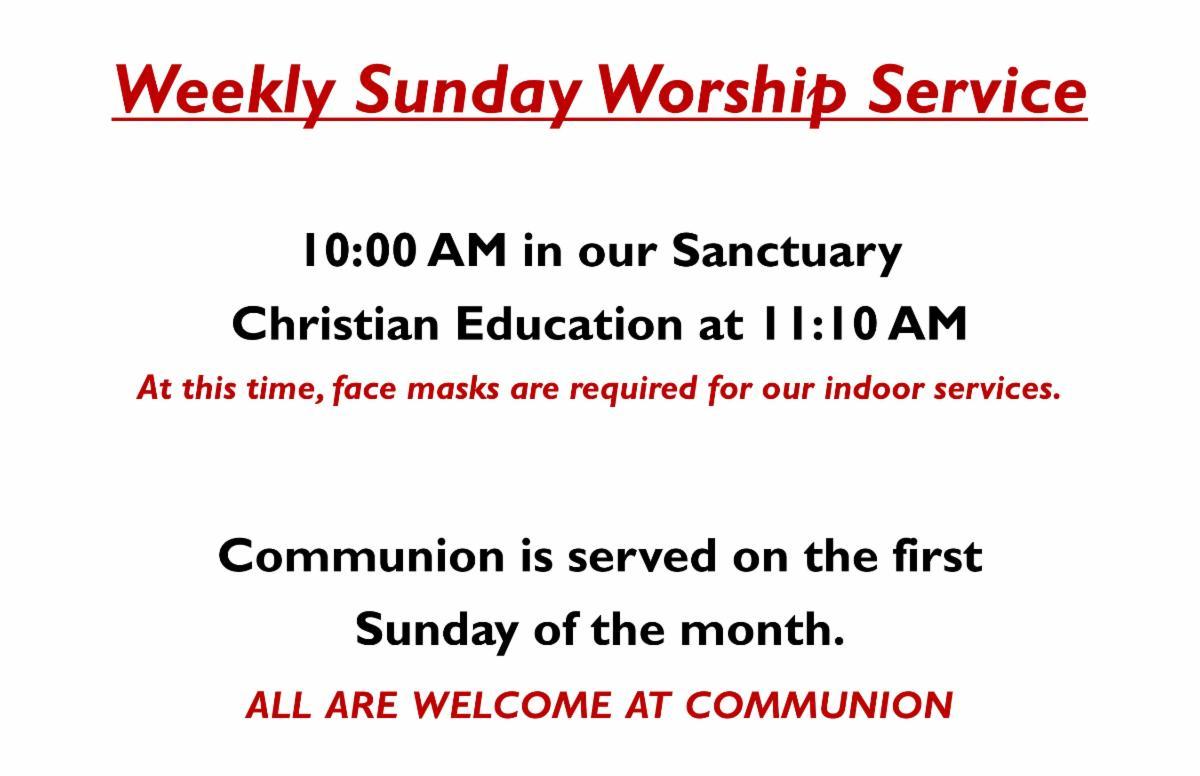 New worship schedule for website.jpg