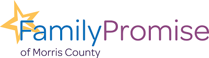 family promise of morris county.png