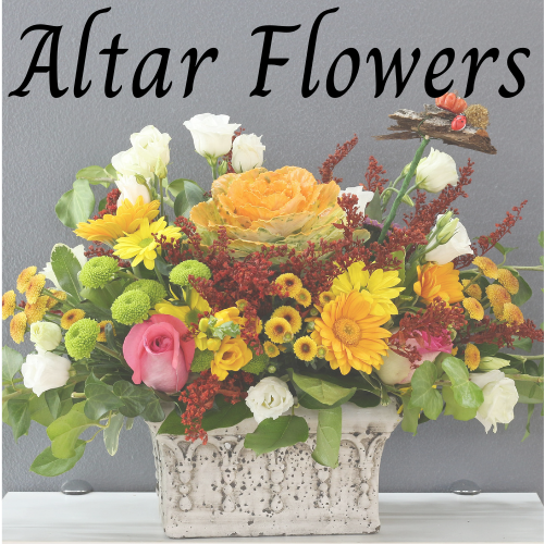 altar flowers.png