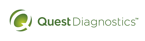 Quest Diagnostic Laboratory