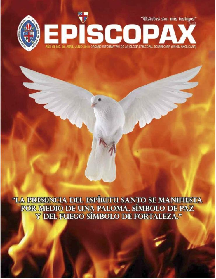 Episcopax
