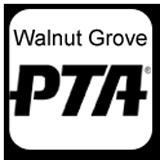 PTA Icon