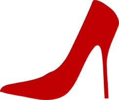 Red Shoe Icon.jpg