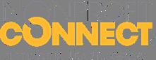 Nonprofit Connect Logo