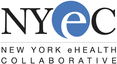New York eHealth Collaborative NYEC