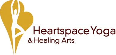New Heartspace logo