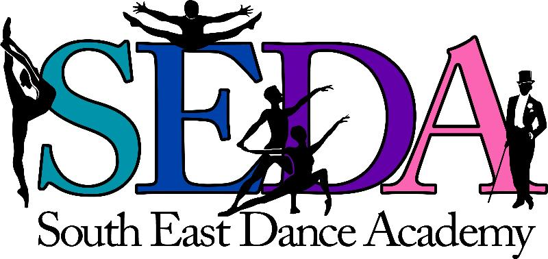 South East Dance Academy