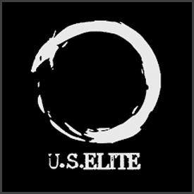 TT US Elite