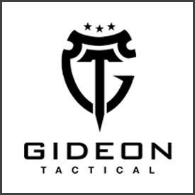 TT Gideon
