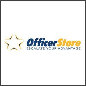 TT officer store