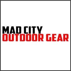 TT Mad City