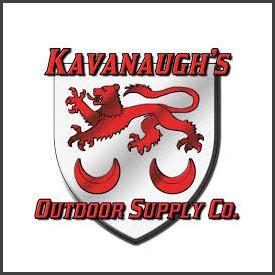 TT Kavanaugh