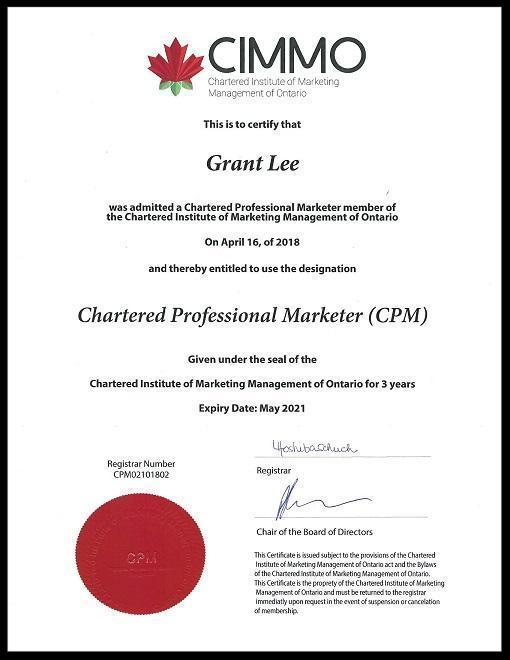 CPM Certificate Web.jpg