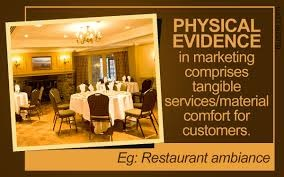 physical evidence.jpg