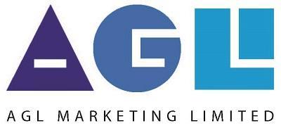 AGLlogo-FB.jpg