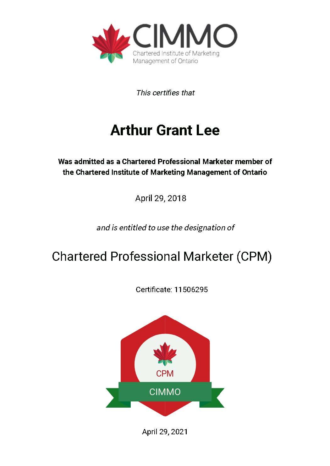 Grant-Lee-Badge.jpg