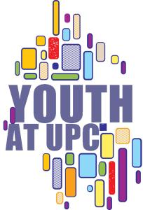 Youth at UPC