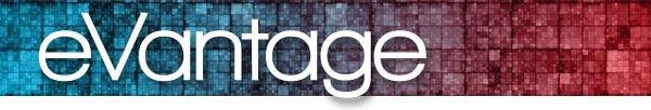 eVantage Newsletter Masthead