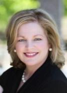 Dr.Cheryl McGowan